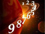 Daily Numerology Forecasts